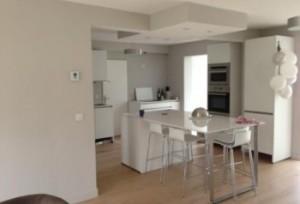 rénovation-dune-cuisine-reims-300x204