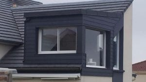 Rénovation-charpente-argny-les-reims-1-300x169