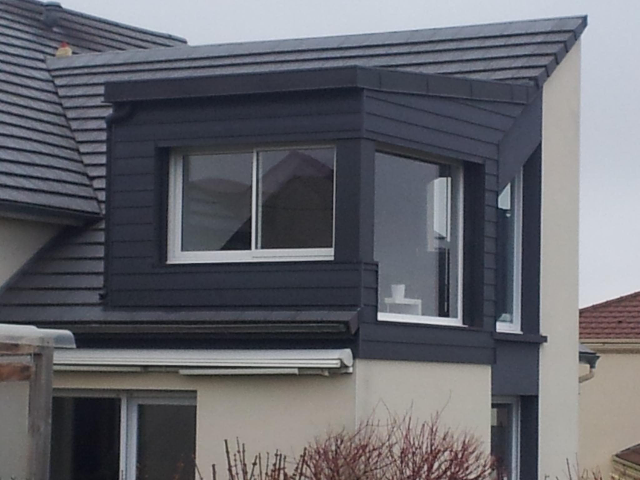 construction avec sur l vation pargny les reims ocordo. Black Bedroom Furniture Sets. Home Design Ideas