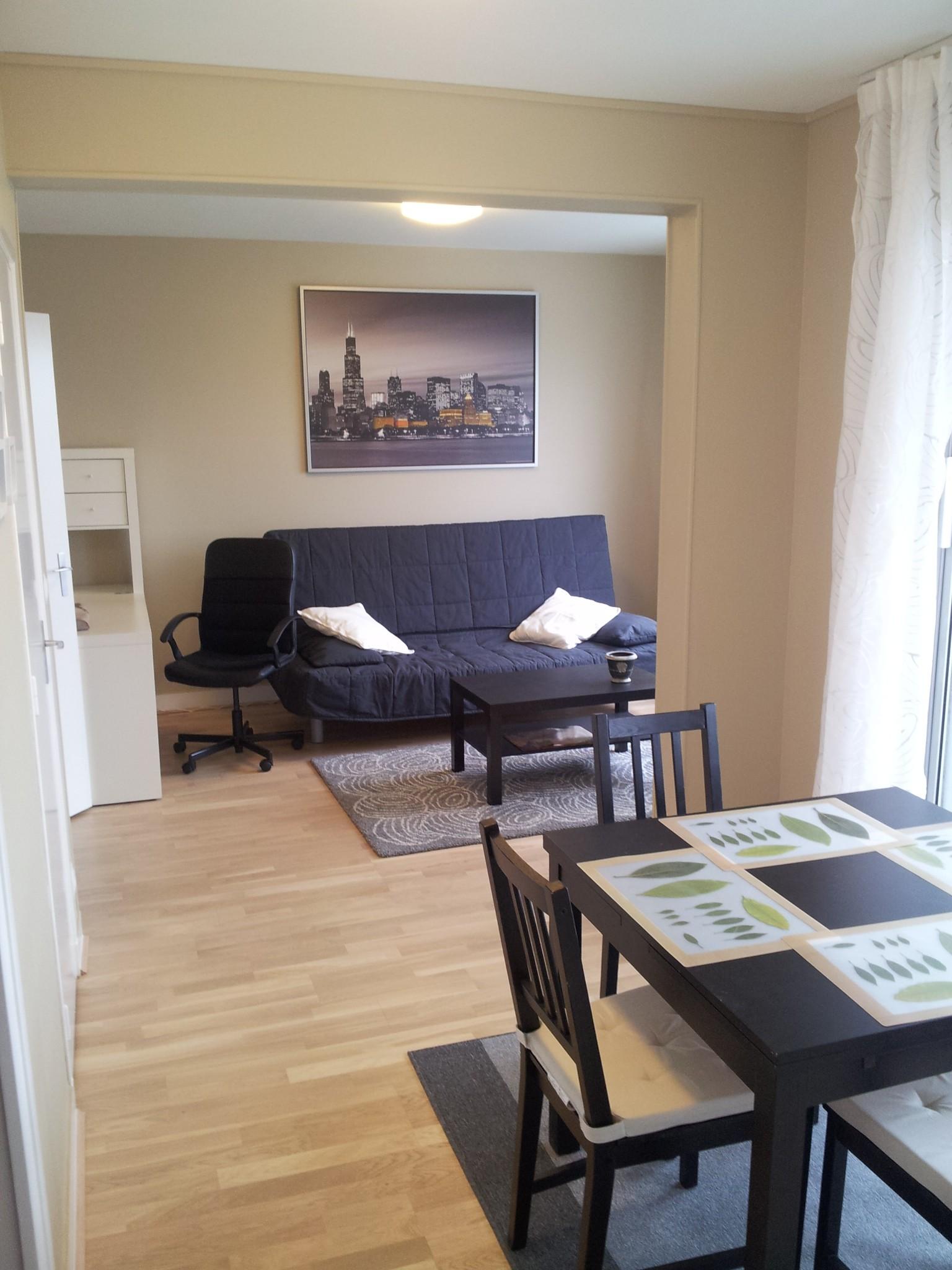 r novation int rieur reims ocordo reims. Black Bedroom Furniture Sets. Home Design Ideas