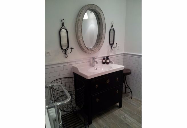 r novation d 39 un appartement reims ocordo reims. Black Bedroom Furniture Sets. Home Design Ideas