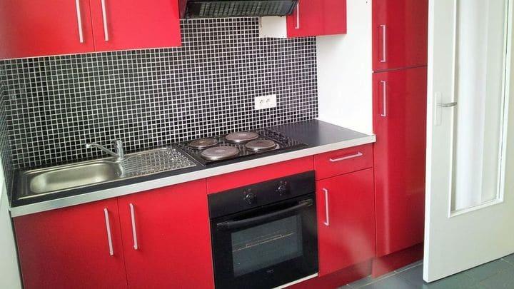 rénovation-dune-cuisine-à-reims