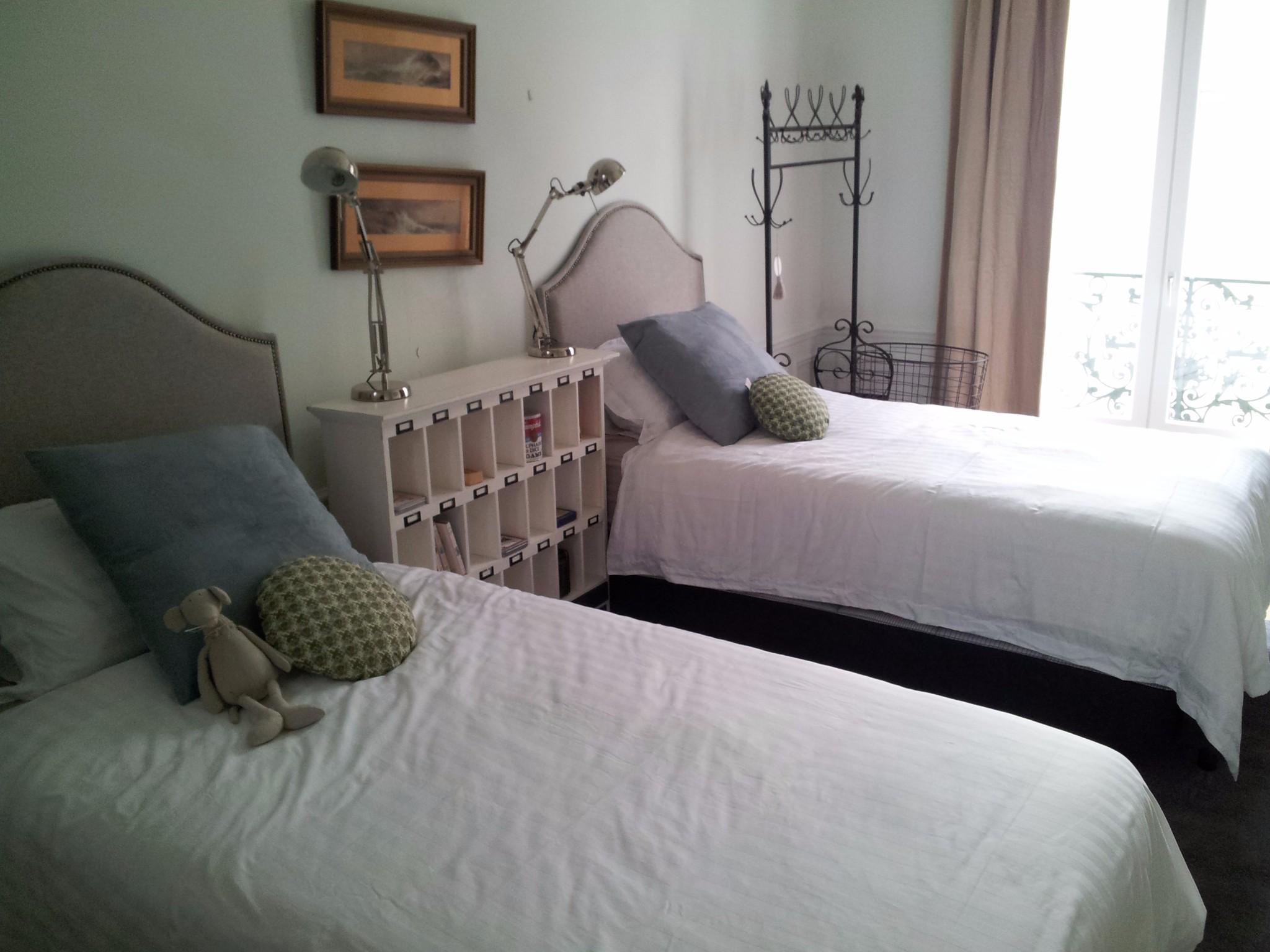 R novation d 39 un appartement reims ocordo reims - Renovation chambre ...