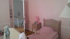 renovation-ancien-appartement-reims-1-300x169