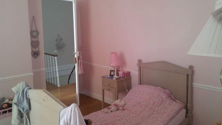 renovation-ancien-appartement-reims