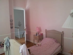 renovation ancien appartement reims - 300-225