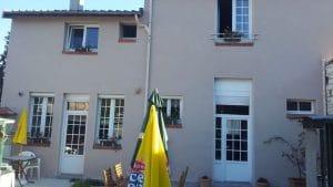 Refecetion-de-facade-a-reims-3-1-300x169