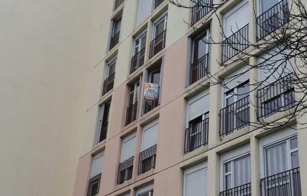 Renovation appartement - travaux de renovation electricite
