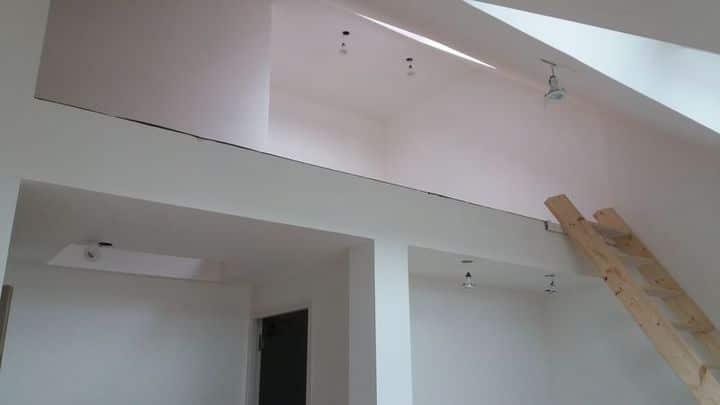 Rénovation-totale-des-combles-a-reils-1
