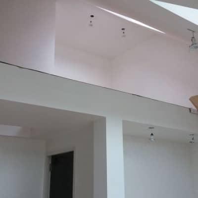 Rénovation-totale-des-combles-a-reils-400x400