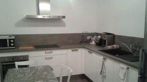 Renovation-totale-de-la-cuisine-a-reims-1-300x169