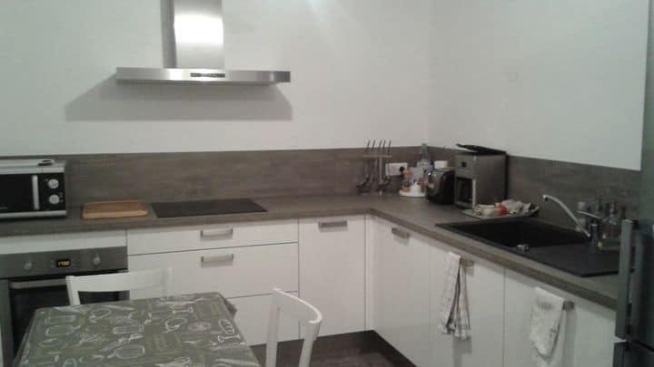 Renovation-totale-de-la-cuisine-a-reims-1