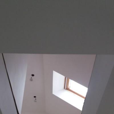 aménagement-totale-des-combles-a-reims-400x400
