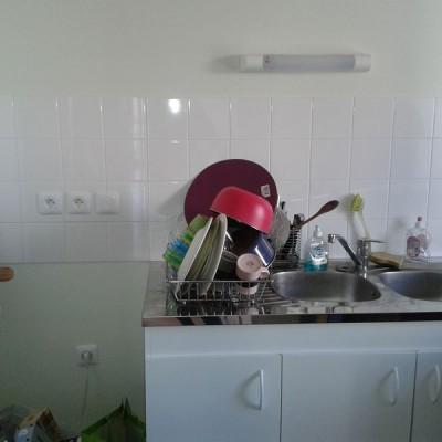 avant-la-renovation-cuisine-entreprise-de-cuisine-400x400