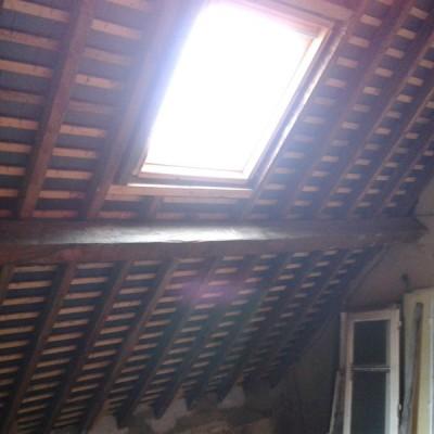 avant-la-renovation-des-combles-a-reims-400x400