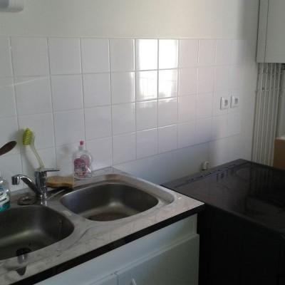 avant-la-renovation-societe-de-cuisine-400x400