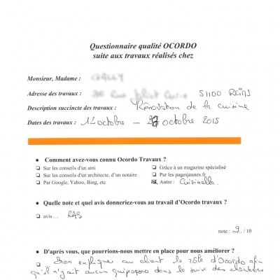 avis-client-ocordo-travaux-400x400