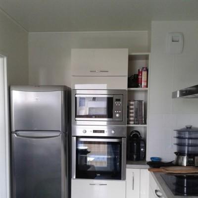 entreprise-de-renovation-de-cuisine-reims-400x400