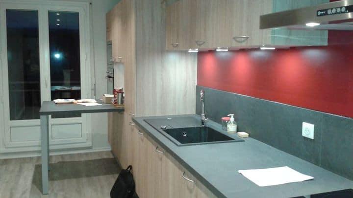 reims-renovation-de-cuisine-1