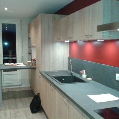 reims-renovation-de-cuisine-400x400