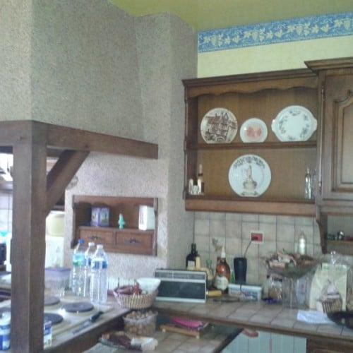 renovation-cuisine-boursault-500x500