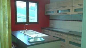 renovation-cuisine-epernay-1-300x169