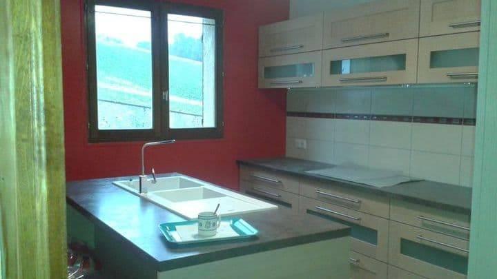 renovation-cuisine-epernay-1