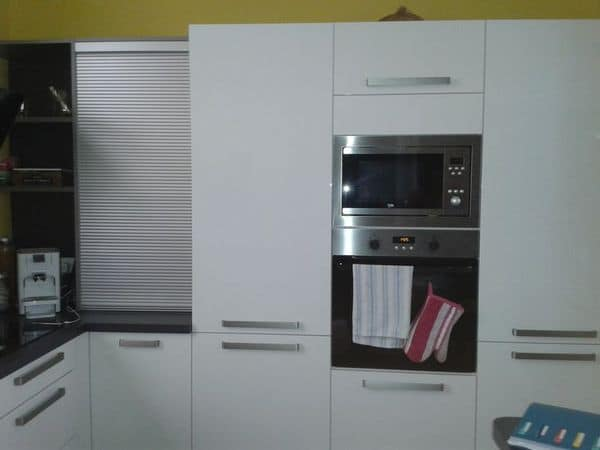 renovation cuisine reims