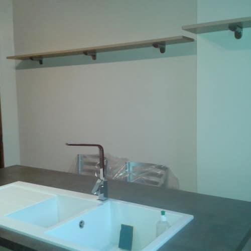 renovation-cuisine-reims-500x500