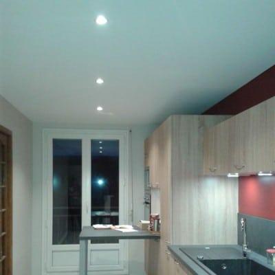 renovation-de-la-cuisine-a-reims-400x400