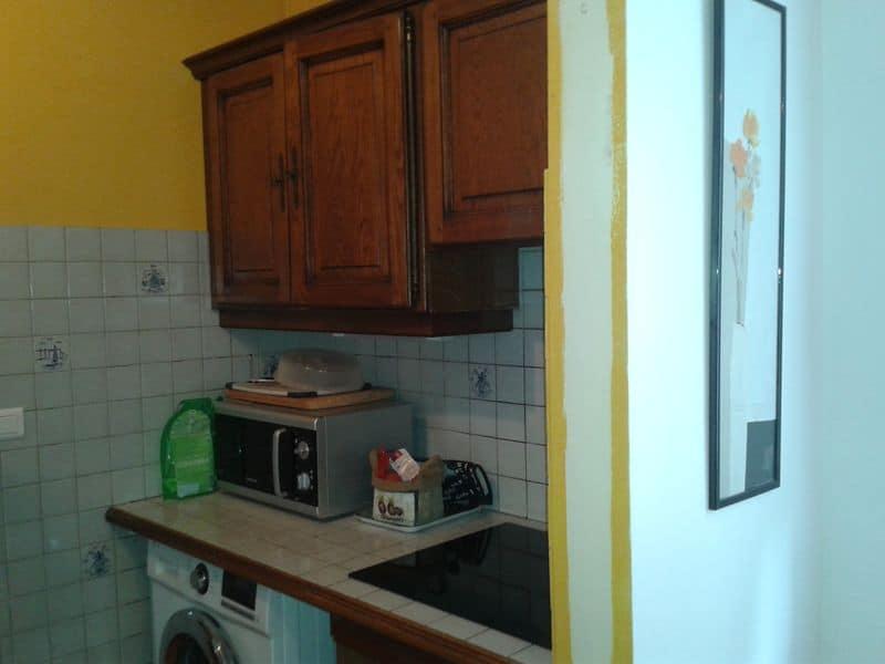 r novation d 39 une cuisine reims travaux d 39 lectricit et peinture reims ocordo reims. Black Bedroom Furniture Sets. Home Design Ideas