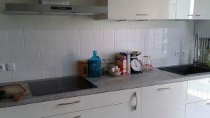 societe-de-renovation-de-cuisine-reims-1-300x169