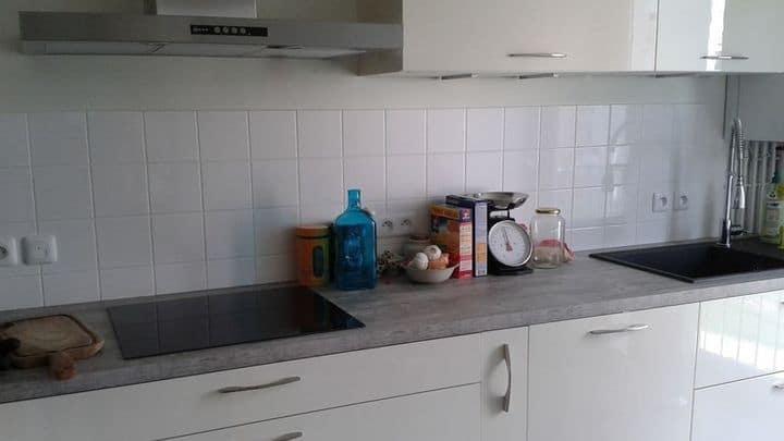 societe-de-renovation-de-cuisine-reims-1