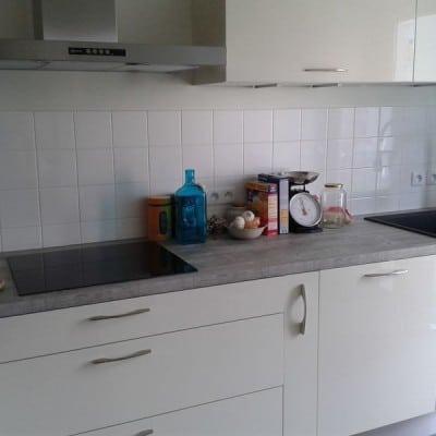 societe-de-renovation-de-cuisine-reims-400x400