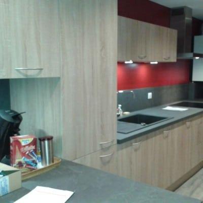 travaux-de-renovation-de-cuisine-a-reims-400x400