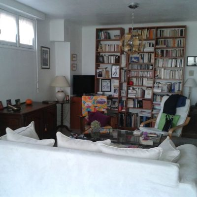 Entreprise-de-renovation-a-reims-ocordo-travaux-400x400