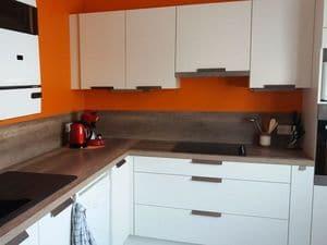 entreprise-de-renovation-cuisine-reims