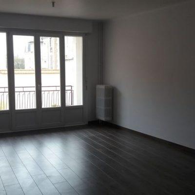 renovation-a-reims-ocordo-travaux-400x400