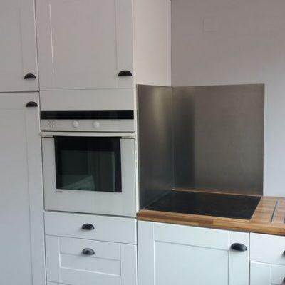renovation-cuisine-reims-400x400