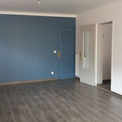 renovation-reims-400x400