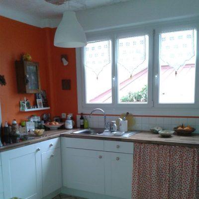 societe-de-renovation-a-reims-400x400
