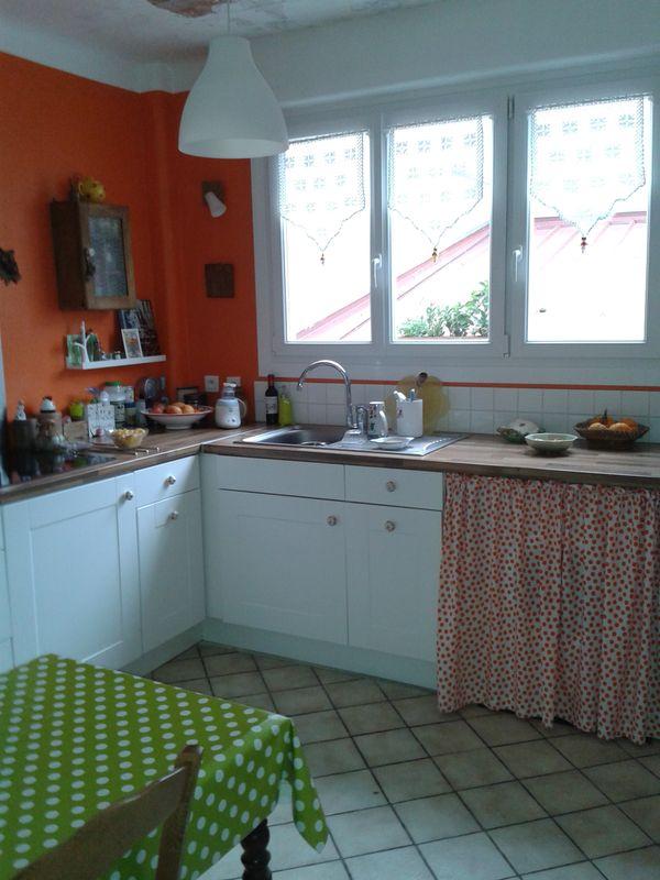 r novation d 39 un appartement dans le centre de reims travaux de r novation ocordo reims. Black Bedroom Furniture Sets. Home Design Ideas