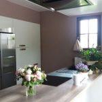 Rénovation d'une cuisine à Loivre près de Reims – Travaux de rénovation Loivre