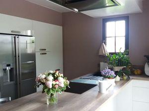 Entreprise de batiment renovation cuisine reims - 300-225