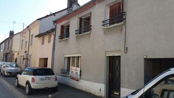 Entreprise de rénovation à boult-sur-suippe près de Reims