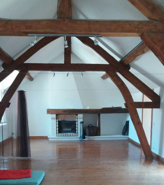 estimation projet de r novation reims ocordo reims. Black Bedroom Furniture Sets. Home Design Ideas