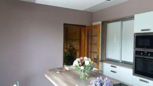 renovation-cuisine-1-300x169