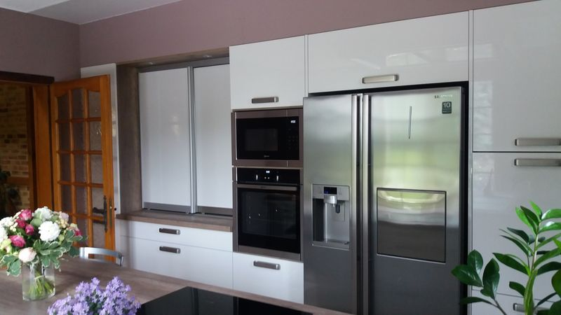 r novation d 39 une cuisine loivre pr s de reims travaux de r novation loivre ocordo reims. Black Bedroom Furniture Sets. Home Design Ideas