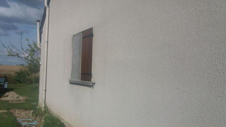 renovation-a-asfeld-pres-de-reims-1