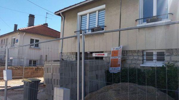 travaux-de-construction-dextension-tinqueux-pres-de-reims